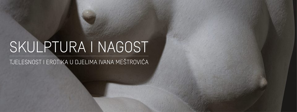 http://hrvatskifokus-2021.ga/wp-content/uploads/2016/01/AM_IM_tj.jpg