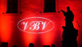 Srijeda u muzeju: Varaždinska organizacija i ljudi kroz 45 godina VBV-a