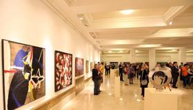 Velikani hrvatske umjetnosti 20. stoljeća/Budimpešta