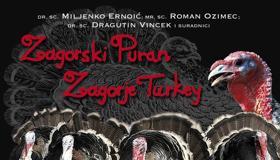 ZAGORSKI PURAN predstavljanje monografije / predavanje