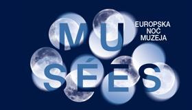 12. Europska noć muzeja