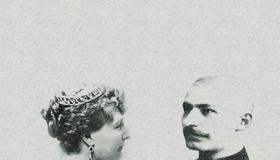 Zagorska uspomena belgijske princeze Louise i Geze pl. Matačića
