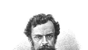 Mirko Bogović i 19. stoljeće