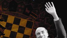 OTTO I HRVATI - Projekcija dokumentarnog filma / Program uz izložbu Varaždin pod krunom Habsburgovaca