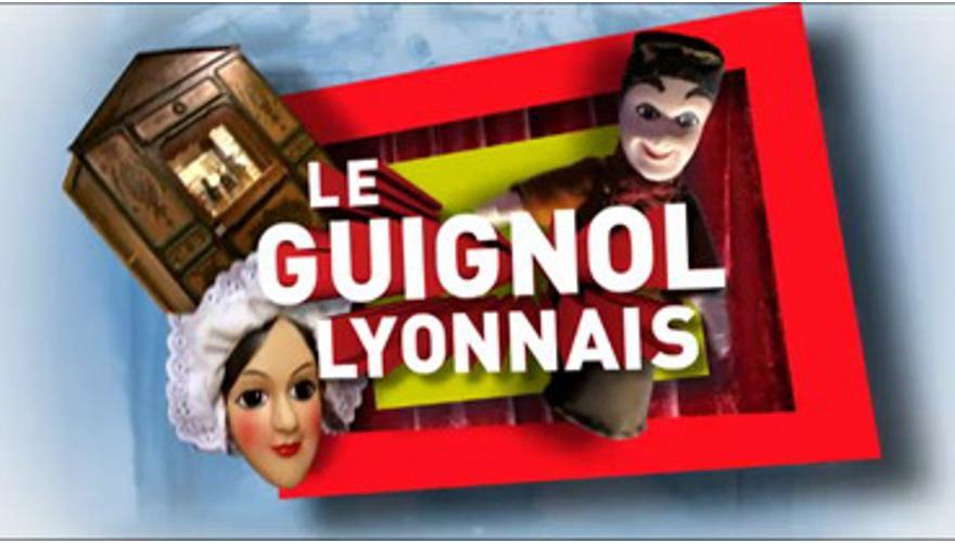 DANI FRANKOFONIJE: Lyon / Guignol, vječni lutak iz Lyona