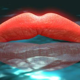 Izložba 'Glas umjetnika / I Am The Mouth' u MSU-i