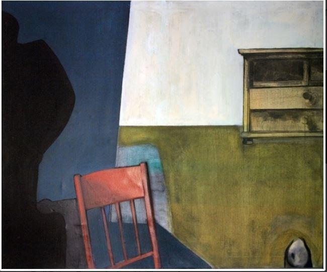 Izložba 'Emil Robert Tanay – Retrospektiva' u Muzeju Mimara