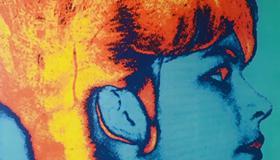 LJERKA NJERŠ: Hommage Varaždinu / Izložba uz 50. Varaždinske barokne večeri