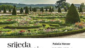 BAROK U HORTIKULTURI VARAŽDINA / Barokni vrtovi i parkovi s osvrtom na Varaždin