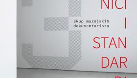 3. skup muzejskih dokumentarista Hrvatske