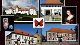 Dan Gradskog muzeja Varaždin - 95. obljetnica