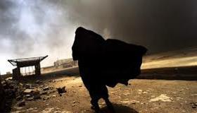 SRIJEDA U MUZEJU: Usred ratova i terorizma