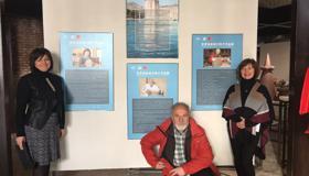 IMPRESIJE IZ KINE: Hrvatski keramičari u umjetničkoj rezidenciji FLICAM, Fuping (Kina)