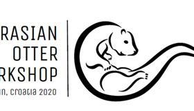 1. Euroazijska radionica o vidri / Implementacija globalne strategije za vrstu Lutra lutra