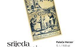 Običaji, praznovjerja i magija kroz stoljeća