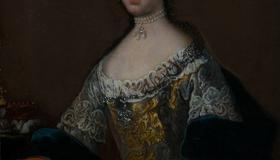 Hrvatsko kraljevstvo u borbi za opstanak kraljice-carice Marije Terezije