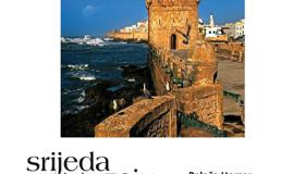 Maroko – kraljevski gradovi francuskog šarma