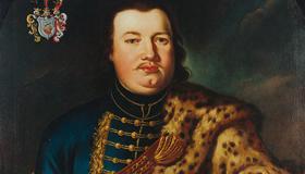 Statusni privilegiji plemstva: Od mača do banketa