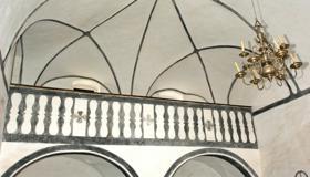 Tradicionalno misno slavlje u varaždinskome Starom gradu