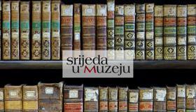 """BIBLIOTHECA OPEKA / Projekt """"Ruralna detoksikacija upoznavanjem bogatstva kulturne baštine – DETOX"""""""