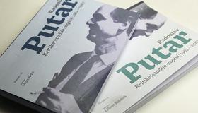 Radoslav Putar: Kritike, studije i zapisi 1961. – 1987.