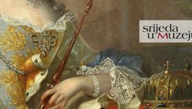 Varaždin i njegova višestoljetna tekstilna tradicija