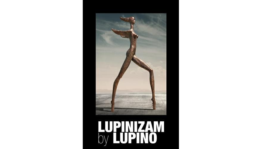 Lupinizam by Lupino