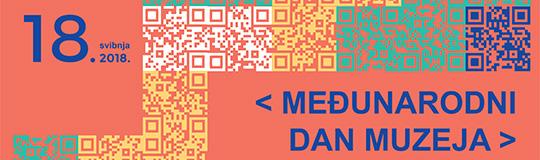http://mdc.hr/files/images/muzeji/mdm/2018/MDM_2018_icom_hrv.jpg